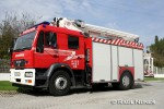 Oliveira do Bairro - Bombeiros Voluntários - HuLF - VECI - 06