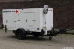 Rotkreuz Nordrhein 22 GA-Strom 01