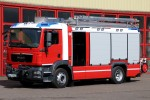 Florian WF ThyssenKrupp TLF4000 02