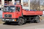 Florian Berlin WLF B-2409