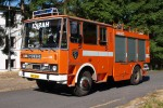 382 12-02 - LIAZ 101.860 - TLF