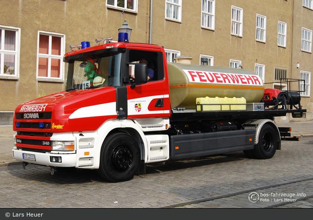 Florian Anhalt-Bitterfeld 112/65-01