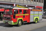 Waterford - Waterford City Fire Service - WrL