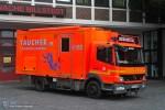 Florian Hamburg 25 GW Taucher (HH-2836)