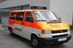 Akkon Stuttgart 06/82-10 (a.D./2)