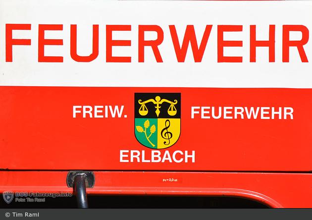 Florian Erlbach 11/61-01