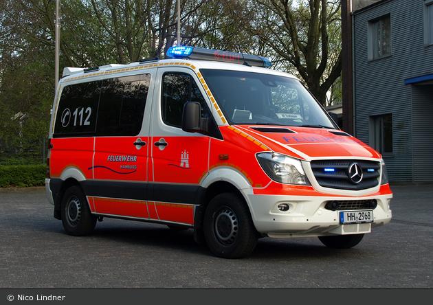 Florian Hamburg 15 ELW 1 (HH-2968)