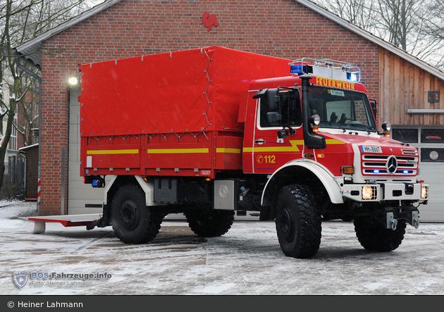 Florian Hamburg Eidelstedt GW-Rüst 1 (HH-8667)
