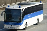 BP45-804 - MB Tourismo - sMKW