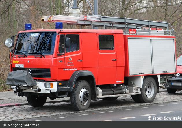 Florian Berlin LF 16-TS B-8427