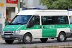 BP25-687 - Ford Transit 125 T330 - HGruKw