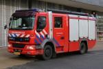 Doetinchem - Brandweer - HLF - 06-8632