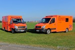 NI - RKT Rettungsdienst GmbH - Bissendorf
