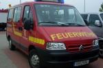 Florian Paderborn 24/19-05
