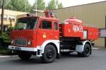 Dąbrowa Górnicza - PSP - TroLF - 441S35