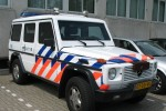 Amsterdam-Amstelland - Politie - SW