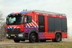 Koggenland - Brandweer - HLF - 10-5233