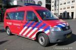 Duivendrecht - Brandweer - MZF - 13-3305