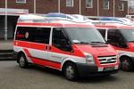 Akkon Wesel 01 KTW 03