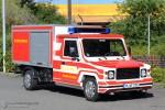 Florian Hannover 93/59-20