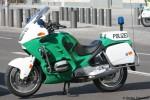 B-3041 - BMW R 850 RT – Krad