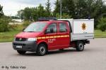 Strängnäs - RTJ Strängnäs - Transportbil - 2 41-4070