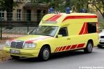 Rettung Heiligenstadt 85-xx (a.D.)