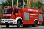 Florian Bad Neuenahr 01/24-01
