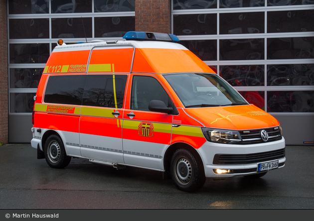 Florian Paderborn 01 KTW 01