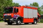 Gulpen-Wittem - Brandweer - RW-Kran - 24-3271