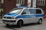 NRW4-4623 - VW Transporter T5 - HGruKW