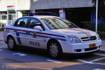 A 7683 - Police Grand-Ducale - FuStW