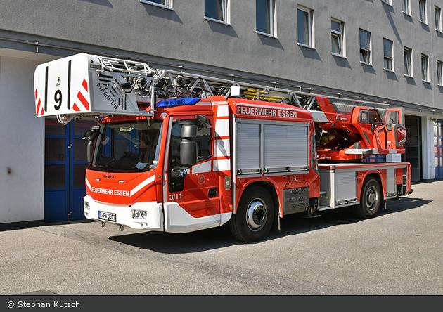 Florian Essen 09 DLK23 01