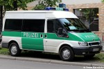 BS-ZD 2326 - Ford Transit 125 T330 - HGruKW (a.D.)