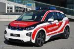 BMW i3 - BMW - KdoW
