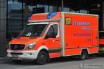 Florian Hamburg RTW (HH-2783)