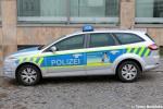 LSA-47468 - Ford Mondeo 2.0 TDCi Turnier - FuStW