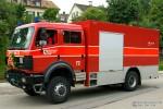 St. Gallen - FW - PIF - Fega 72