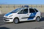 La Savina - Policía Portuaria - FuStW