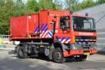 Stein - Brandweer - WLF - 24-3581