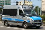 Szczecin - Policja - Grukw - W790