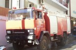 Agios Nikolaos - FW - TLF