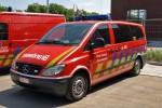 Antwerpen - Brandweer - KdoW - A88 (a.D.)