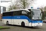 BP45-797 - MB Tourismo - sMKW