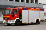 Florian Werkfeuerwehr Hexion 01 SLF 01