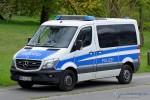NRW5-2875 - MB Sprinter 316 CDI - HGruKw