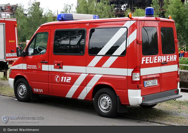 Florian Wesel 06/11-31