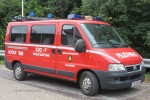 Tragwein - FF - KDO-F