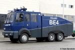 B-7242 - MB 2628 AK - WaWe 9000