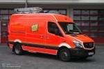 Florian Hamburg 25 GW 1 (HH-2570)